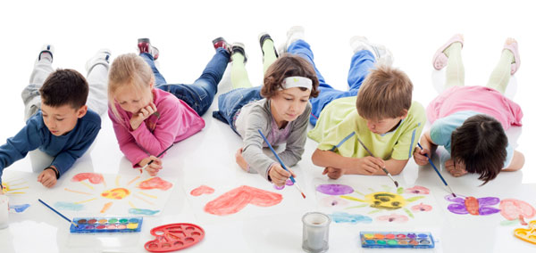 enhancing the creativity in children Latest reviews from our customers this script is primarily focused on enhancing creativity in the specific context of being an artist, and does not seem to apply to enhancing creativity in general per se.
