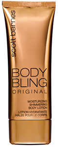 Scott Barnes Body Bling, $42.00 at opensky.com