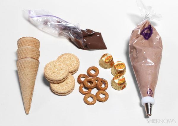 kulah-biskuvi-simit-cikolata
