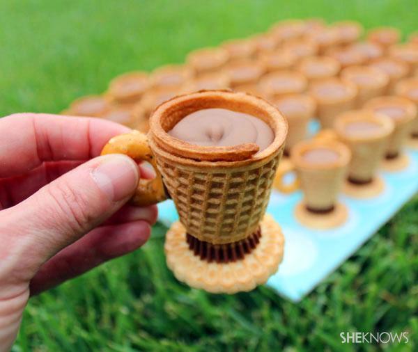 yenilebilir-fincan-cikolata-dondurma-kulahi