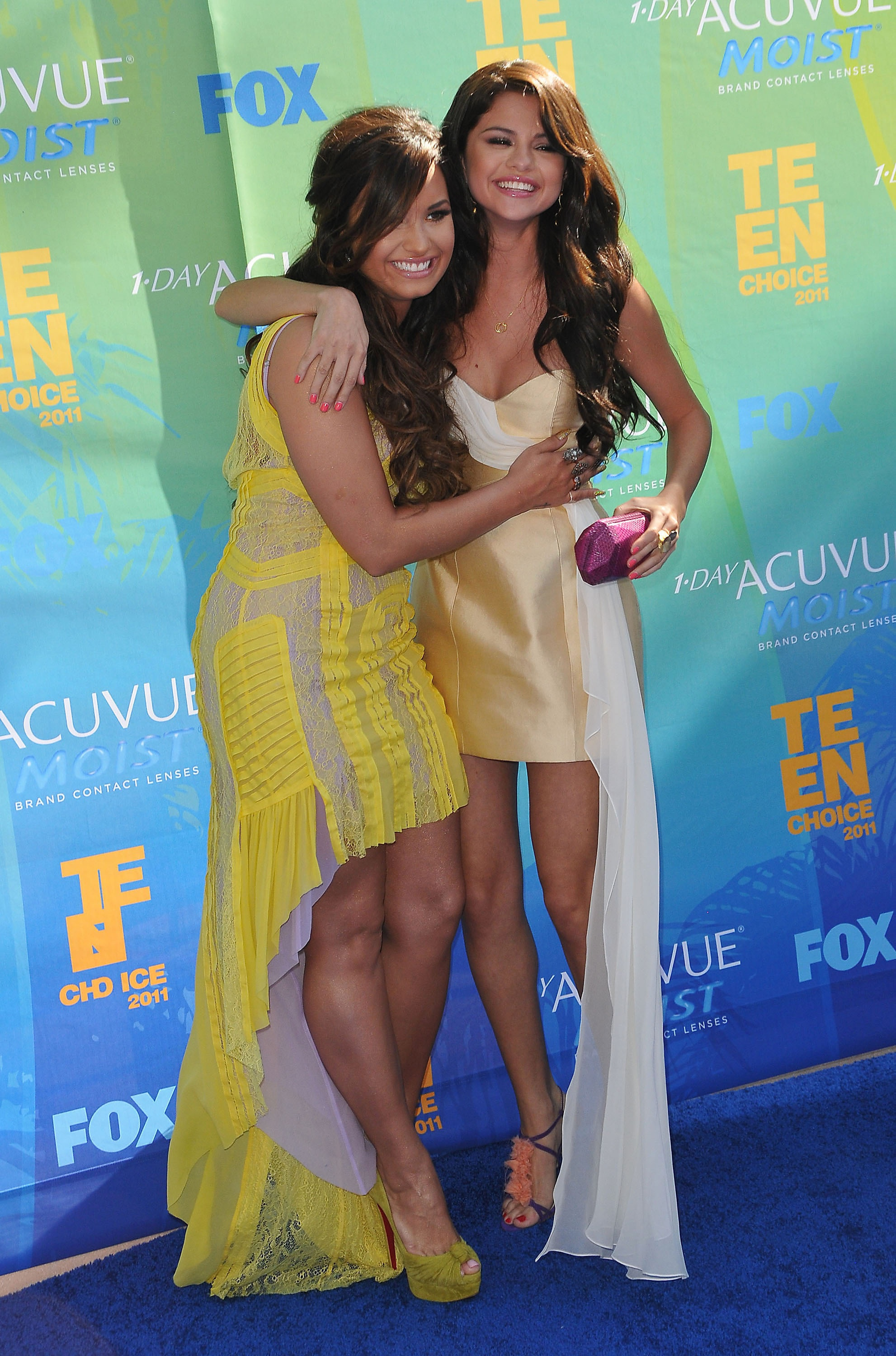 Teen Choice Awards