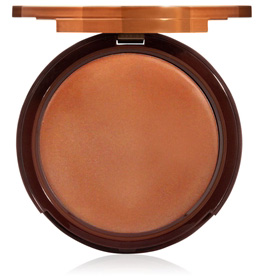 Too Faced - Aqua Bunny Waterproof Cream to Powder Bronzer,