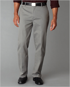 Dockers Stain Defender pants