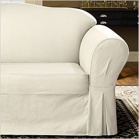 Homes Decoration Tips Slipcovers Target
