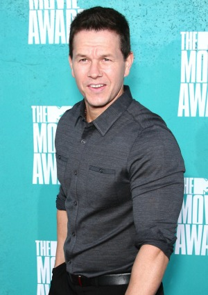 Mark Wahlberg says Bieber really can act
