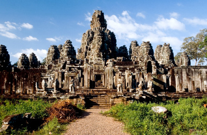 10 Can T Miss Unesco World Heritage Sites