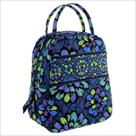 Lunch Bunch by Vera Bradley