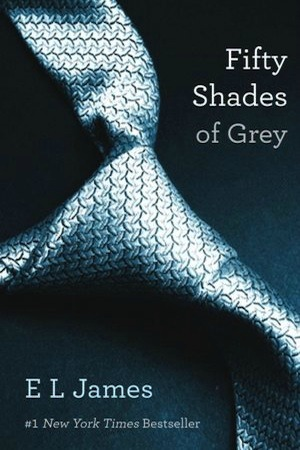 50 Shades of Grey babies