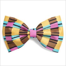 get-noticed bow clip