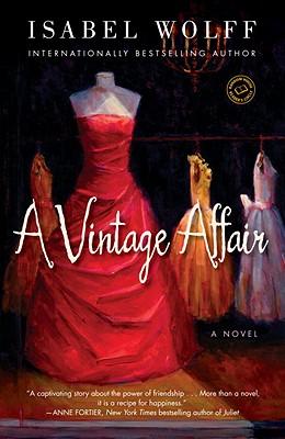 Vintage affair