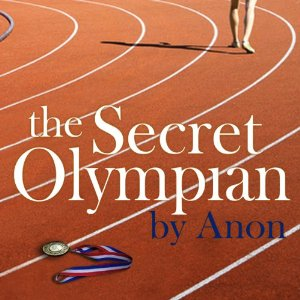 secret olympian