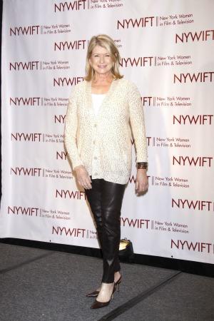 Martha Stewart Living deal