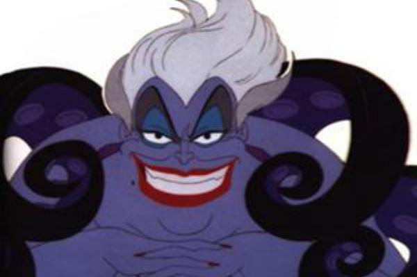 Ursula 1.0