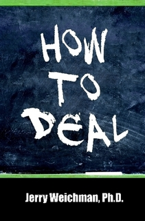 How To Deal book cover