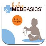 Baby MedBasicse