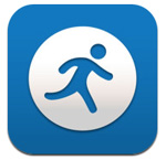MapMyRUN