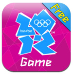 Top apps for the London Summer Games