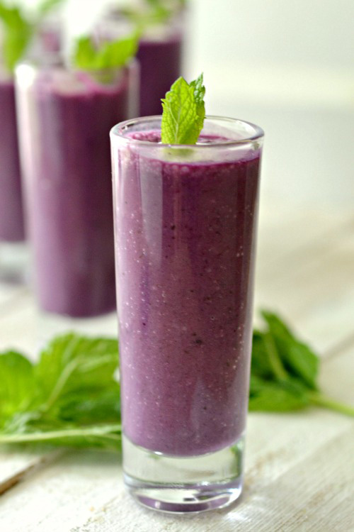 Ordinary Wedding Soup Recipe #2: Blueberry-soup-shooters-with-minty-whipped-cream-recipe-vert.jpg