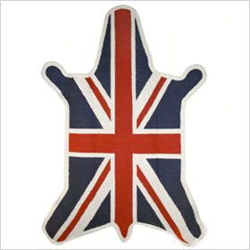 Top 10: Brit-inspired decor