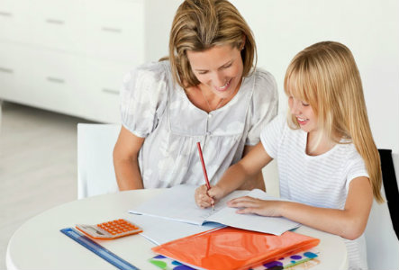 Why you should homeschool your kids