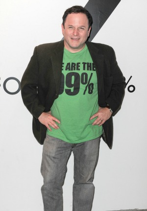 Jason Alexander