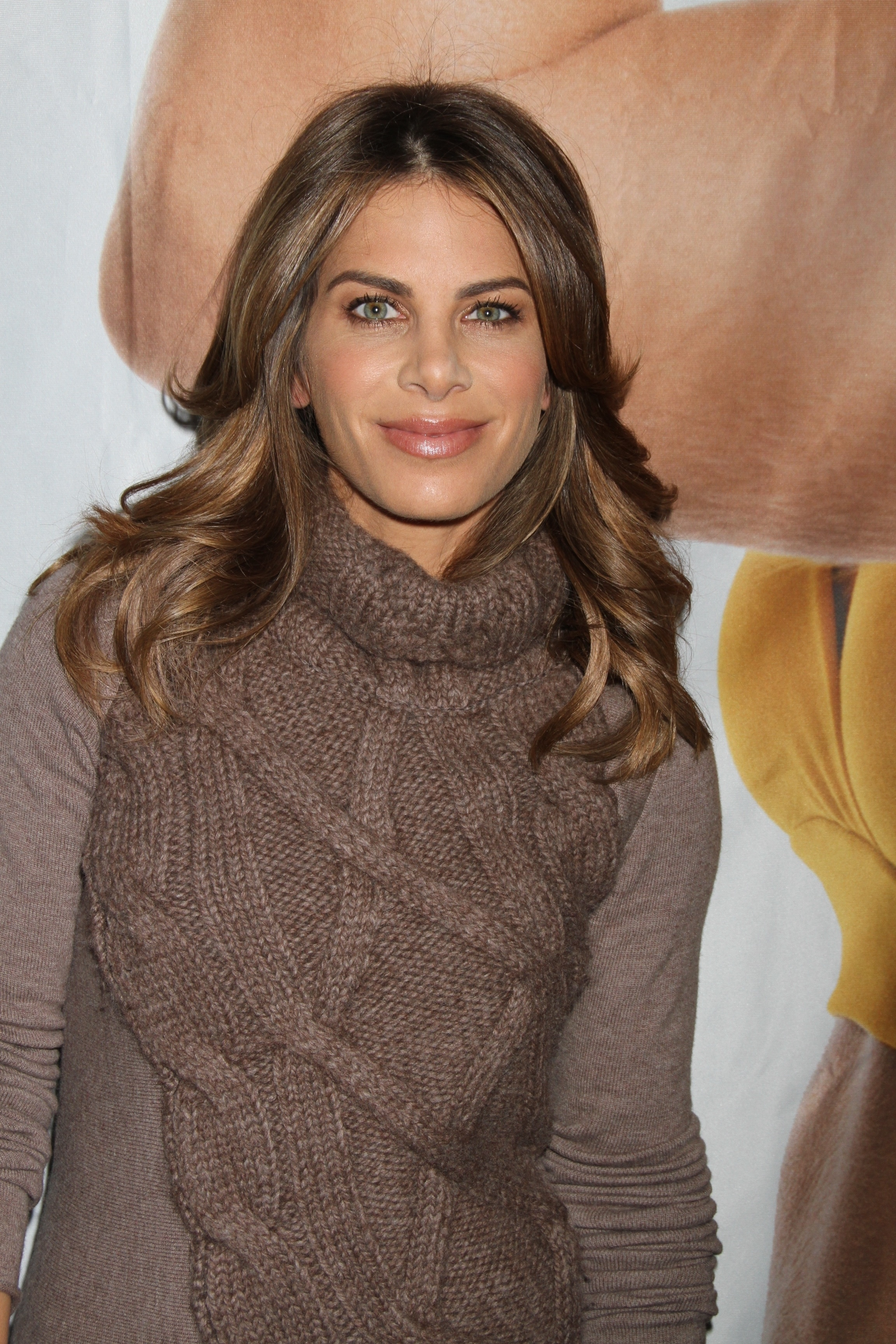 Stranger breaks into Jillian Michaels home, steals her car