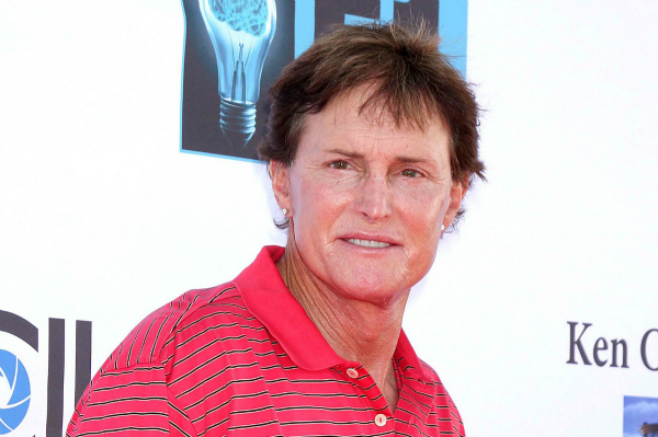 Keeping Up with the Kardashians Star Bruce Jenner