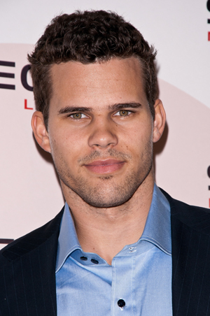 kris humphries ex girlfriend pregnant