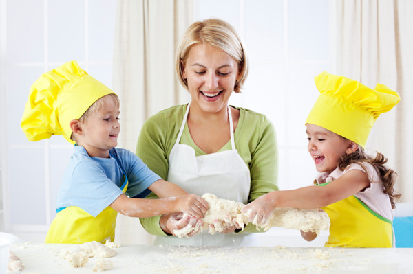 4 Fun foods to honor Dr. Seuss
