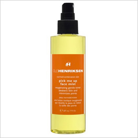 Ole Henriksen Pick Me Up Face Tonic