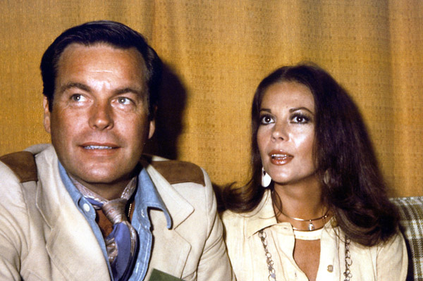 Natalie Wood death certificate changed