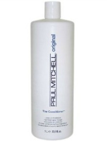 The Conditioner by Paul Mitchell
