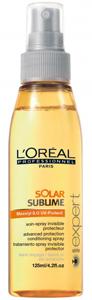 L'Oreal Professionnel Serie Expert Solar Sublime,