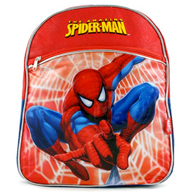Hottest school supplies