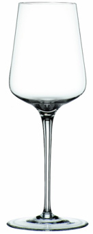 Spiegelau Hybrid Universal Wine Glasses