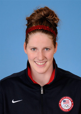 Missy Franklin