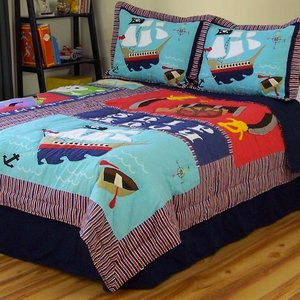 Bedroom Makeovers on Little Boy Bedrooms