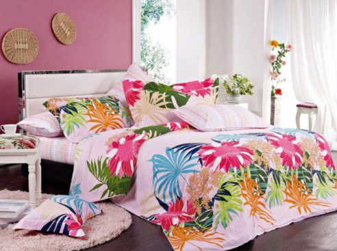 Surfer Bedroom Theme Decor Ideas - JoBSPapa.