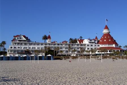 Beaches that love the kiddos!