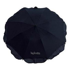Inglesina Universal Stroller Umbrella