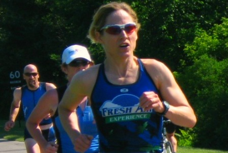 Sheila Kealey