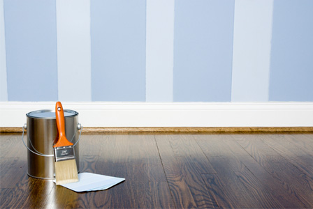 Everyday accent wall here are five ideas you don t want to miss