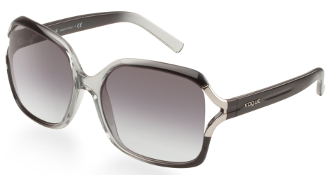 Vogue eyewear sunglasses