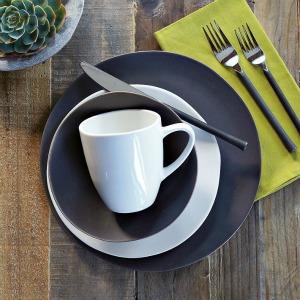 Terrain Dinnerware