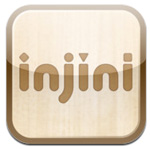 Injini: Child Development Game Suite