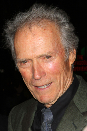 Clint Eastwood to speak at RNC 