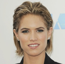 Cody Horn