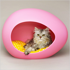 Pink Cardboard Box Car in addition Cat 10 Amazing Structures as well Pla  Petco Cardboard Cat Scratcher additionally PetFusion Cat Scratcher Lounge likewise Can Krazy Kookamunga Cat Bed. on cardboard cat scratching pads