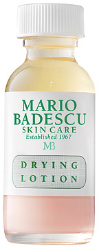 Mario Badescus Drying Lotion