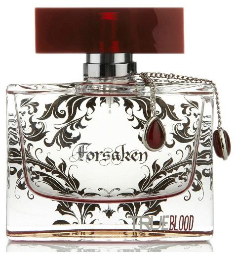 Forsaken Eau de Parfum